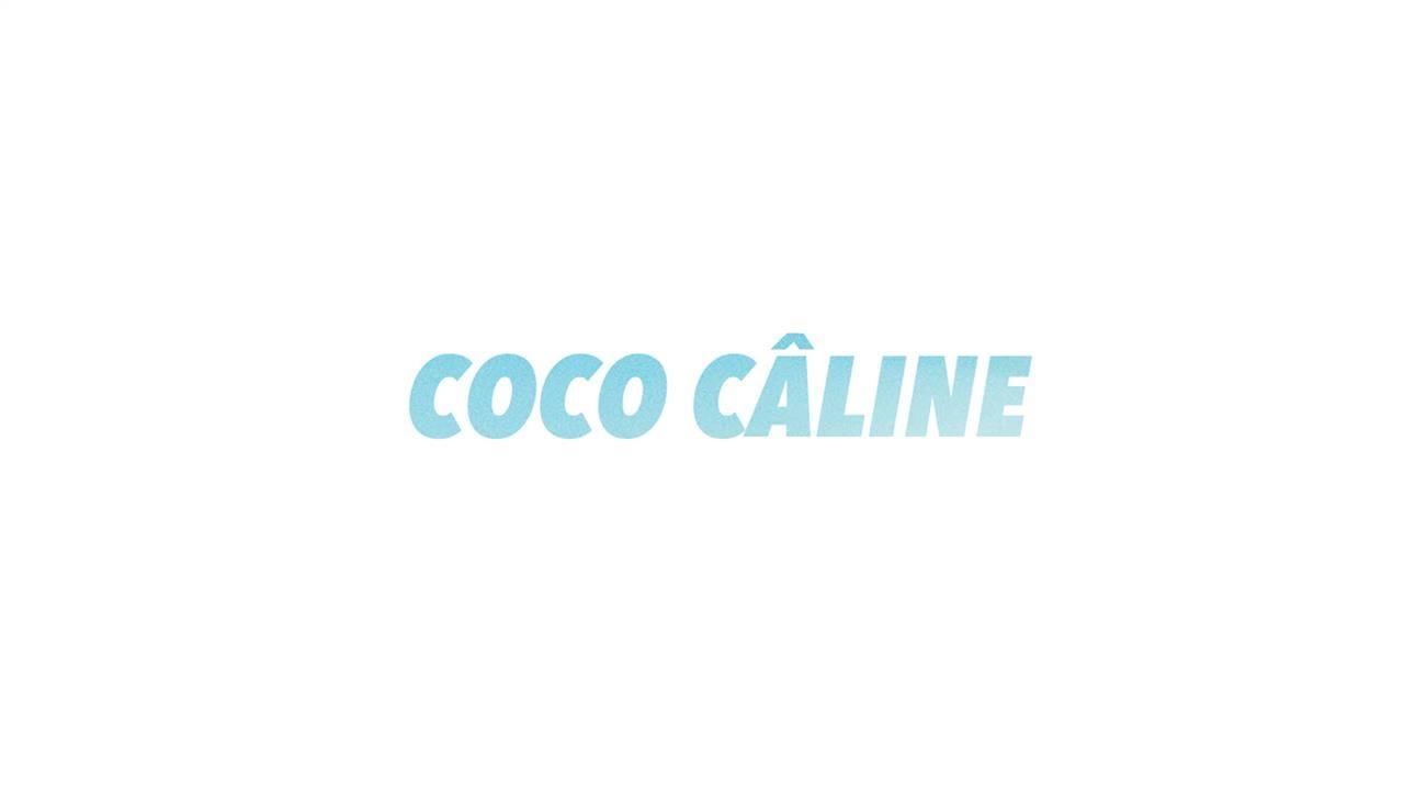 JULIEN DORE COCO CALINE СКАЧАТЬ БЕСПЛАТНО