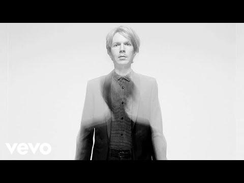 Beck - Wave (Audio) - UCXyrZim8CaYWYzR81FK7Opw
