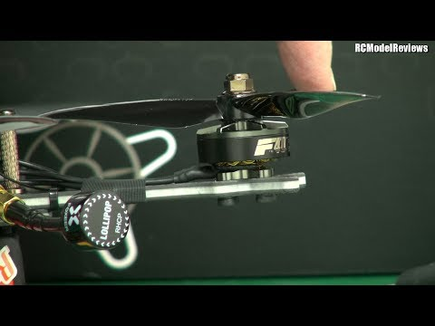HolyBro Kopis2 SE (a brilliant 6S racing quad but...) - UCahqHsTaADV8MMmj2D5i1Vw