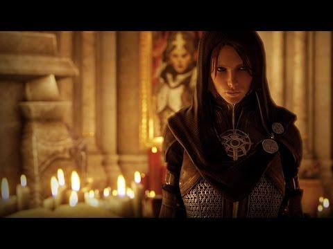 Dragon Age: Inquisition Review - UCKy1dAqELo0zrOtPkf0eTMw