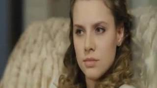 Ольга Лозина – Моё Сердце   Раненая Птица  автор ролика Светлый