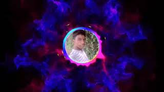 Watch Teri agya Ka Yo Kajal  ( fast mix DJ Sagar Muskura) please