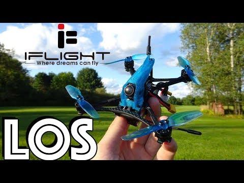 iFlight Turbobee 136RS LOS - UC2c9N7iDxa-4D-b9T7avd7g