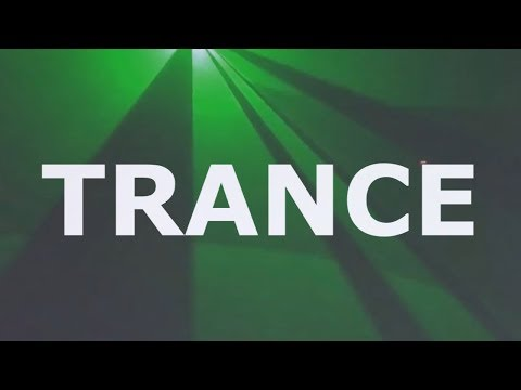 Trance Energy Mix - 2018 - The most powerful tracks the genre has to offer - UCdrgcLzjXA6CSM4hjOqI3IQ