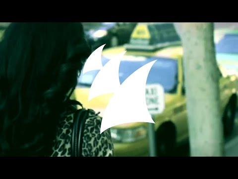 Armin van Buuren feat. Jennifer Rene - Fine Without You (Official Music Video) - UCGZXYc32ri4D0gSLPf2pZXQ