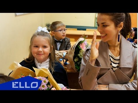 Сати Казанова - Лучшее впереди! - UCkNMDHVq-_6aJEh2uRBbRmw