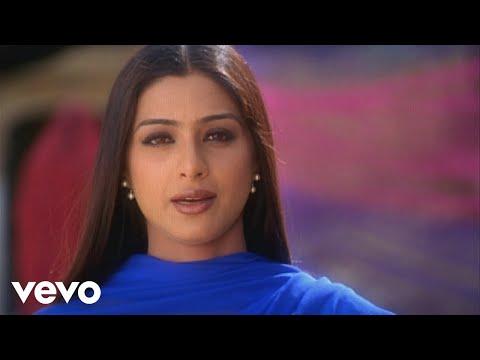 Yeh Rishta - Meenaxi | Kunal Kapoor | Tabu - UC3MLnJtqc_phABBriLRhtgQ