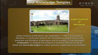 OUR KNOWLEDGE TEMPLE 3 | KIDS KNOWLEDGE | ENGLISH