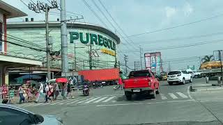 BFC Flowers And Gift- Surprise delivery In VALENZUELA CITY