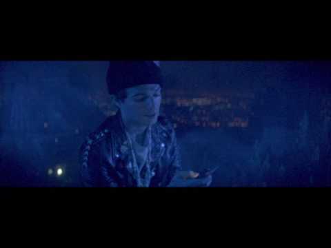 @FoundBae (Feat. Jesse Rutherford)