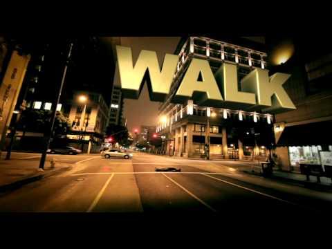 Zornik - Walk (official music video) - UCj2-5f7CJr-tSufyjmAIKMA
