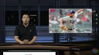 PMN Dodgers Trade Deadline
