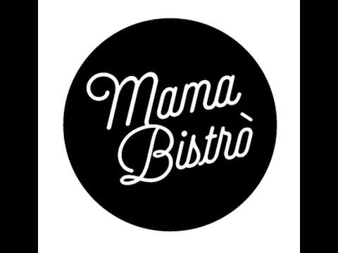Dall'idea al post vendita il servizio è su misura: come nasce MamaBistrò