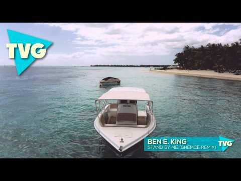 Ben E. King - Stand By Me (Shèmce Remix) - UCouV5on9oauLTYF-gYhziIQ