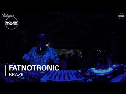 Fatnotronic Boiler Room & Ballantine's True Music Brazil DJ Set - UCGBpxWJr9FNOcFYA5GkKrMg