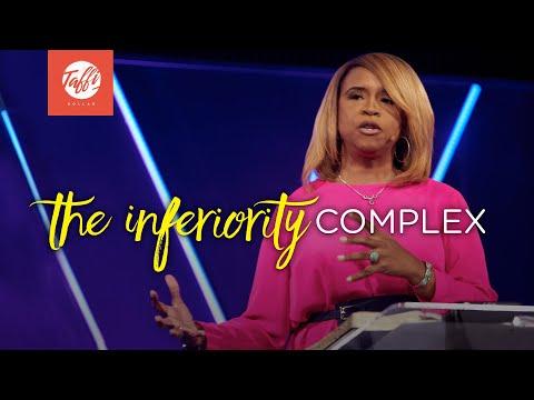 The Inferiority Complex - Episode 2