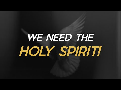 The Holy Spirit & the Next Generation  David Diga Hernandez & Benny Hinn