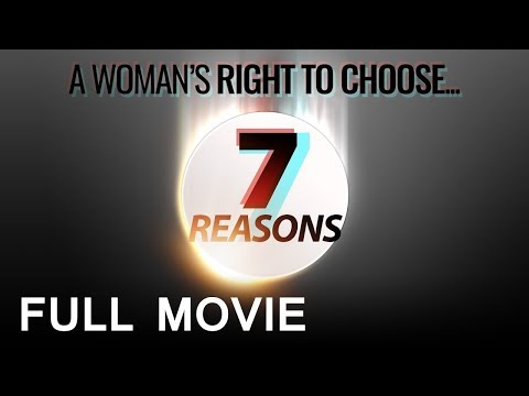 7 Reasons  Full Abortion Movie 2019 (HQ)