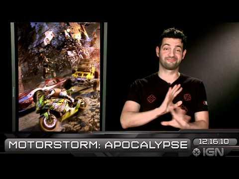 Mass Effect 3 Engine & Kinect Sex? - IGN Daily Fix, 12.16 - UCKy1dAqELo0zrOtPkf0eTMw