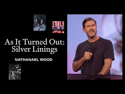 As It Turned Out   Nathanael Wood  Hillsong Church Online