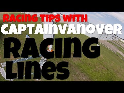 Setting up Race Lines : Racing Tips with Captainvanover - UCoS1VkZ9DKNKiz23vtiUFsg