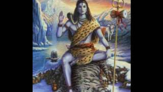 Shiva Shiva Shiva - The Best Bhajan Collection