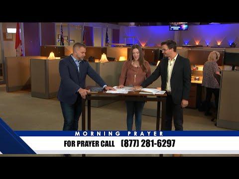 Morning Prayer: Wednesday, September 9, 2020