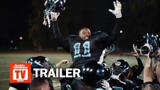 Euphoria S01E06 Trailer | 'The Next Episode' | Rotten Tomatoes TV