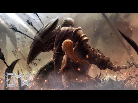 "Epic Heroic Music: ""Little Legend"" by NikAudio - UC9ImTi0cbFHs7PQ4l2jGO1g"