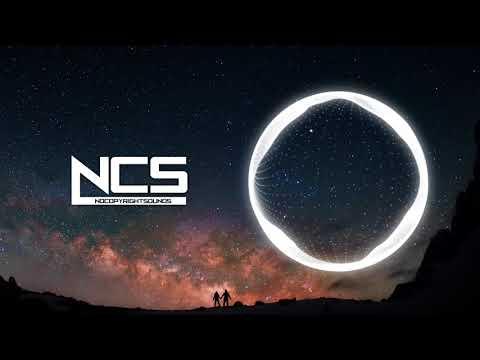 Marin Hoxha & Chris Linton - With You [NCS Release] - UC_aEa8K-EOJ3D6gOs7HcyNg