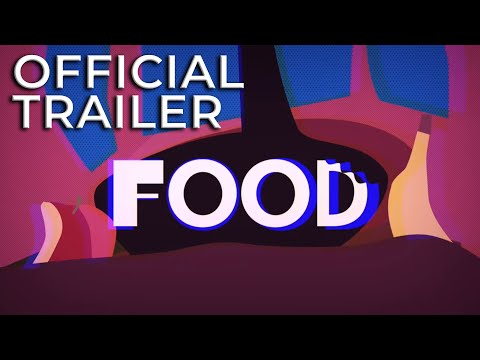 Food: The Key to Long Life (Official Trailer)