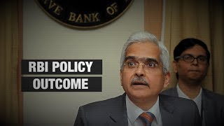RBI Governor explains why MPC went for an 'unprecedented' 35 bps rate cut | Economic Times