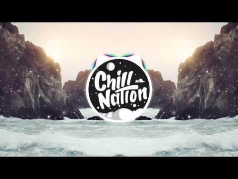 BLU J - TGTHR (ft. Raeon) - UCM9KEEuzacwVlkt9JfJad7g