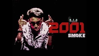 2001 | Underground Expliction | Smoke - smokekilla , Devotional