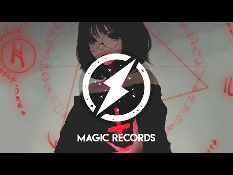 Kalide & Peter Kiemann - Forever (ft  Bianca) [Magic Release] - UCp6_KuNhT0kcFk-jXw9Tivg