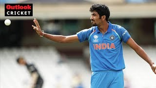 No One Can Master A Yorker, Can Only Better It: Jasprit Bumrah