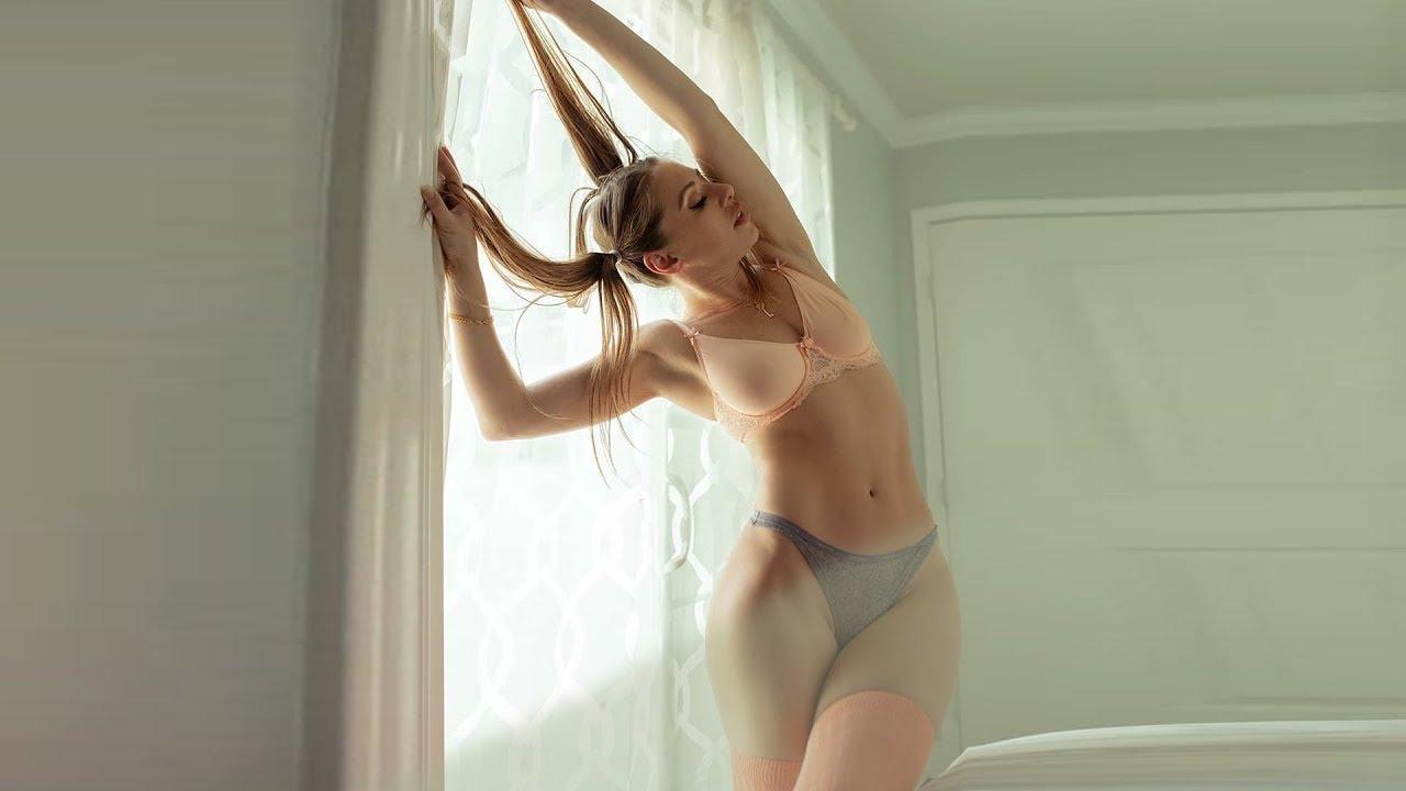 Otilia –  Prisionera  (Barcelona remix) 👌❤️️ Shakira similar voice 👌❤️️ Sexy video & Models