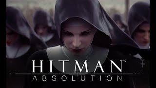 Hitman: Absolution™ - Attack of the Saints (Silent Assassin Suit Only)