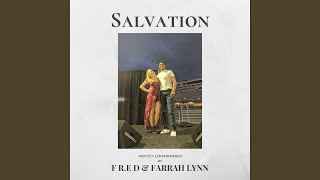 Salvation (feat. Farrah Lynn)
