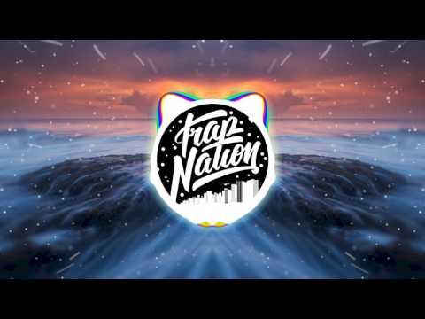 Clean Bandit - Rockabye ft. Sean Paul & Anne-Marie (SHAKED Remix) - UCa10nxShhzNrCE1o2ZOPztg