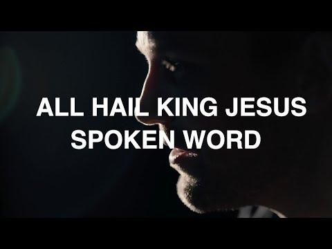 All Hail King Jesus  Bethel Church