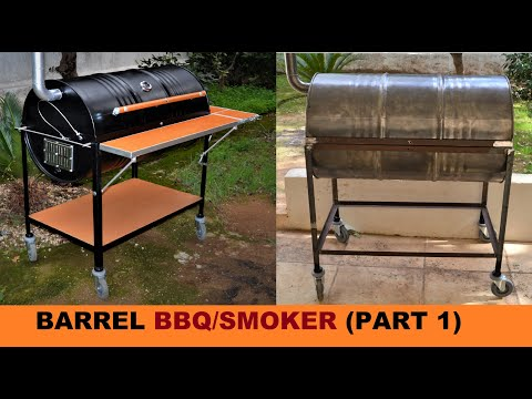 Easy BBQ Ribs recipe by the BBQ Pit Boys | AudioMania lt