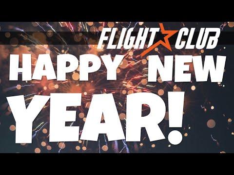 2018 Rewind and Frame Giveaway!  Happy New Year - UCoS1VkZ9DKNKiz23vtiUFsg