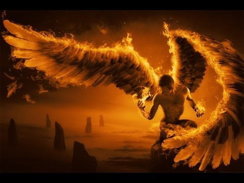 Thomas Bergersen - A God Of Epic Music - Public Album Archangel (Two Steps From Hell) - UCZMG7O604mXF1Ahqs-sABJA