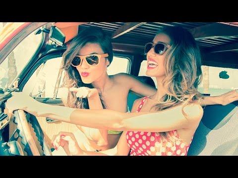 Summer Mix | Une Belle Journée D'été | Melodic Deep House - UC3xS7KD-nL8dpireWEUIxNA