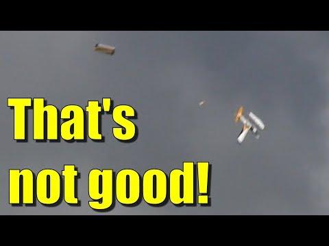 RC plane crash - UCQ2sg7vS7JkxKwtZuFZzn-g