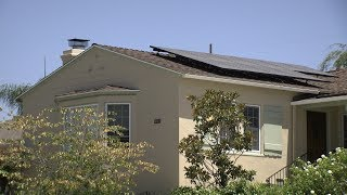 SDG&E Looking To Increase Costs For Some Customers, While Reducing Bills For Others