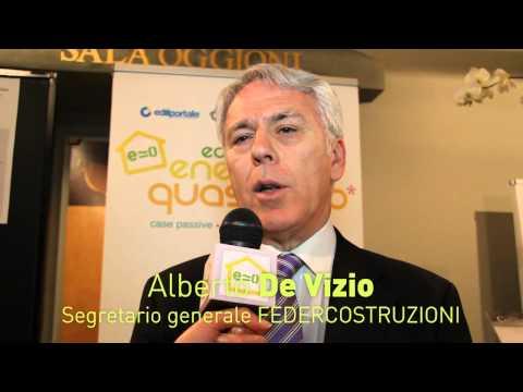 Alberto De Vizio