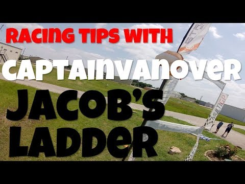 Jacob's Ladder : Racing Tips with Captainvanover - UCoS1VkZ9DKNKiz23vtiUFsg