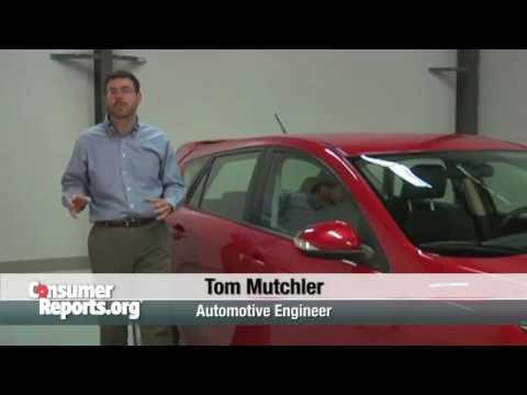 Mazdaspeed3 Review   Consumer Reports - UCOClvgLYa7g75eIaTdwj_vg